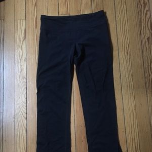 Gap Yoga 🧘🏼♀️ pants